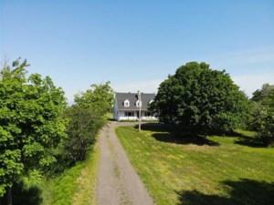 20027324 - Maison à 1 étage et demi à vendre