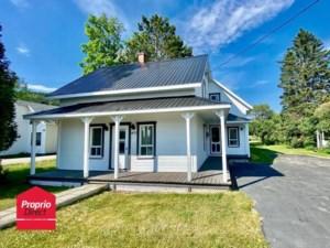 10425787 - Maison à étages à vendre