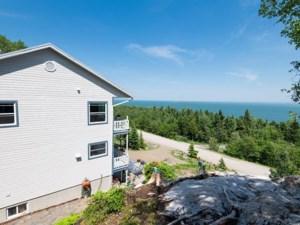 15441636 - Maison à étages à vendre