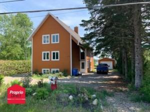26757663 - Maison à étages à vendre