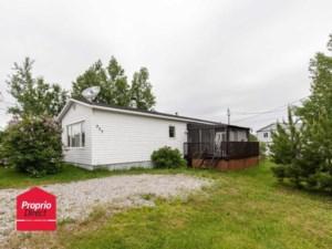 16650272 - Maison mobile à vendre
