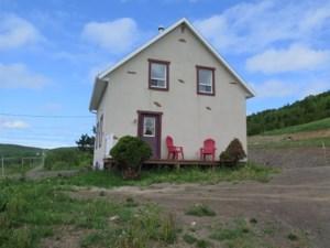 20619337 - Maison à étages à vendre