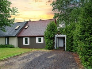 12378192 - Cottage-jumelé à vendre