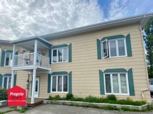 14474288 - Maison à étages à vendre
