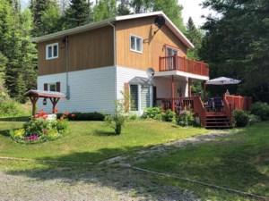 15839645 - Maison à étages à vendre