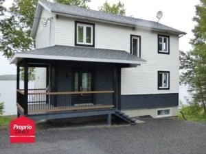 19458021 - Maison à étages à vendre