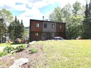 27085694 - Maison à étages à vendre
