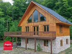 12484248 - Maison à étages à vendre