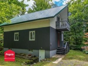 26257962 - Maison à 1 étage et demi à vendre
