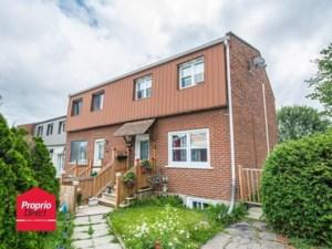 16901568 - Maison à étages à vendre