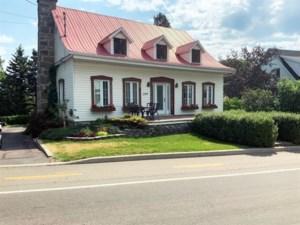 11302143 - Maison à étages à vendre