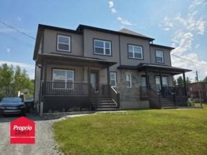 12625022 - Cottage-jumelé à vendre