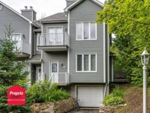 9102277 - Maison à étages à vendre