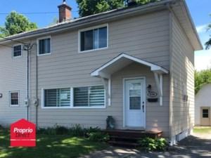 17118893 - Cottage-jumelé à vendre