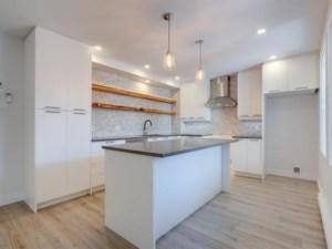 28016385 - Maison à étages à vendre