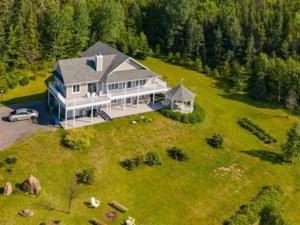 14656843 - Maison à étages à vendre