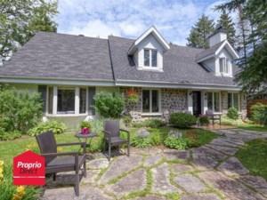 13993725 - Maison à étages à vendre
