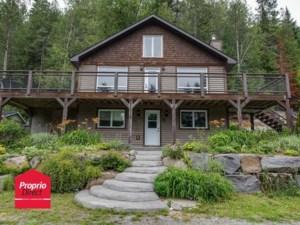 23538547 - Maison à étages à vendre