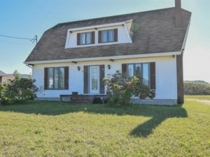 13527394 - Maison à étages à vendre