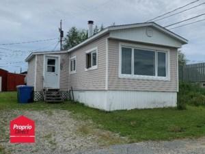 22828930 - Maison mobile à vendre