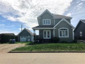 16751188 - Maison à étages à vendre