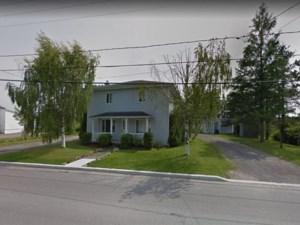 22623645 - Maison à étages à vendre