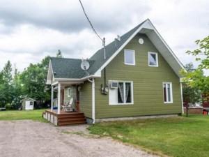 28866470 - Maison à 1 étage et demi à vendre