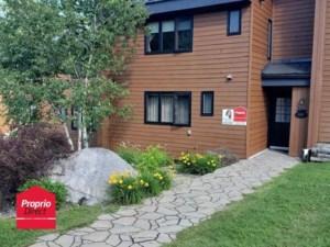 17377359 - Maison à étages à vendre
