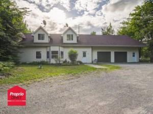 25412691 - Maison à étages à vendre