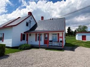 27995893 - Maison à étages à vendre
