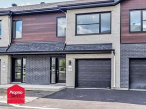14037644 - Maison à étages à vendre