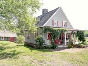 12673796 - Maison à étages à vendre