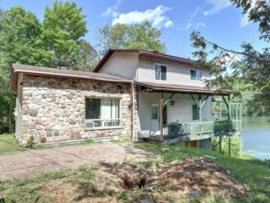 27282684 - Maison à 1 étage et demi à vendre