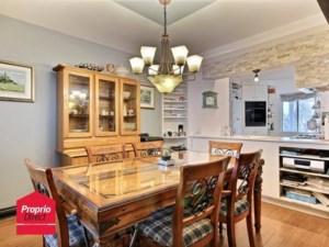20888708 - Maison à étages à vendre