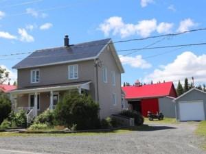 13271462 - Maison à étages à vendre