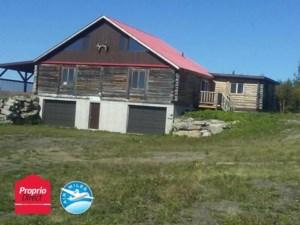 15196106 - Maison à étages à vendre