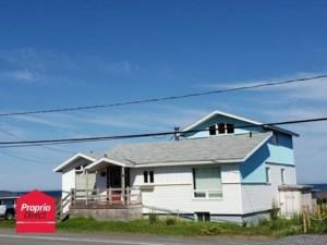 16544507 - Maison à étages à vendre