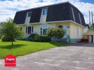 27460700 - Cottage-jumelé à vendre
