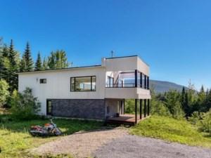 16541689 - Maison à étages à vendre