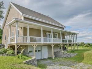 14939499 - Maison à étages à vendre