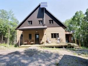 10631107 - Maison à étages à vendre
