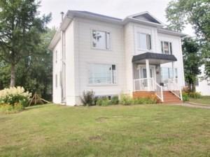 15140575 - Maison à étages à vendre