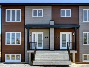 16224139 - Maison à étages à vendre