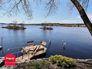 26224273 - Cottage-jumelé à vendre