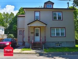 25582964 - Maison à étages à vendre
