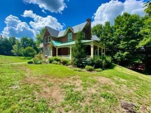 14258728 - Maison à étages à vendre
