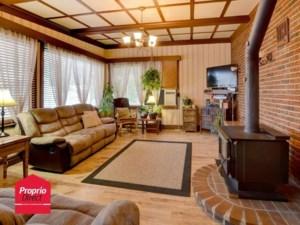 15419475 - Maison à étages à vendre