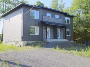 16198059 - Cottage-jumelé à vendre