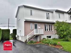 14607106 - Cottage-jumelé à vendre