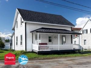 20243276 - Maison à étages à vendre